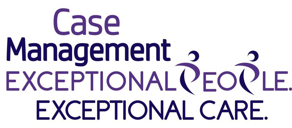 Outpatient Management/JV | MedQuest Radiology Management ... |Outpatient Case Management